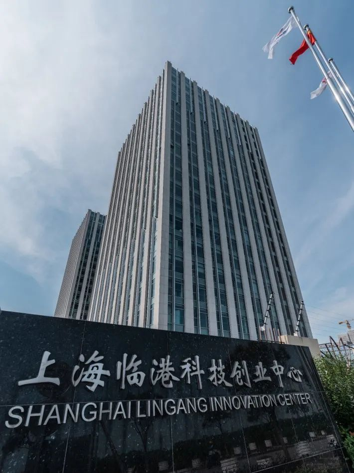 Promote the three important aspects of the Shanghai Pilot Free Trade Zone and the Lingang Special Area-SHLINGANGIC