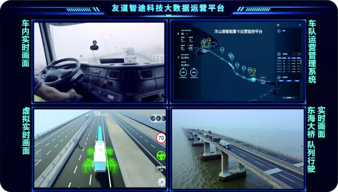 The first 100 billion-level industrial cluster in Lingang Special Area has been born-SHLINGANGIC